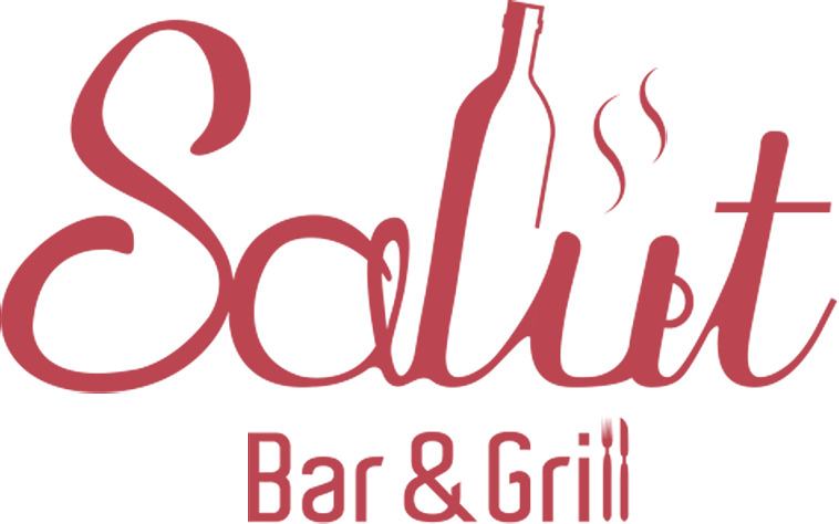 Salut Bar and Grill Limassol