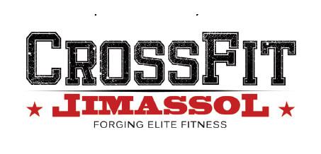 crossfit limassol